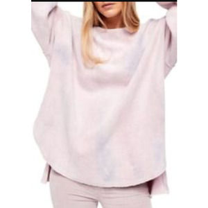 Free People Someday Sweater XS $128